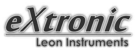 eXtronic logo